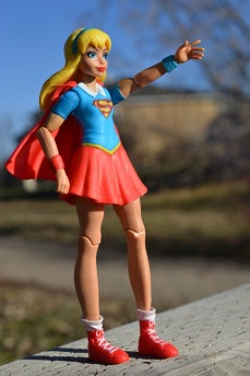 supergirl-1801746_960_720.jpg